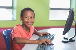 child-in-front-of-computer-doing-online-classes